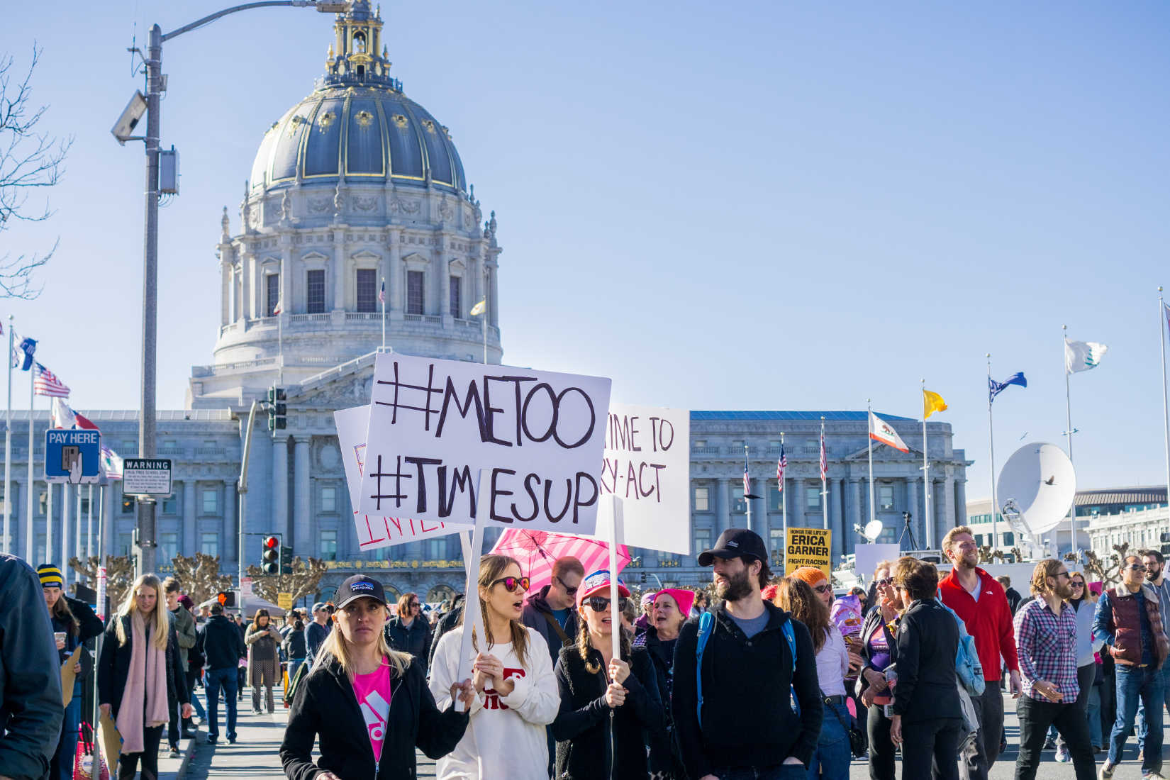 New Concealed Carry Activewear Unites Fashion and Function, Replaces #MeToo Mentality with #NotMe