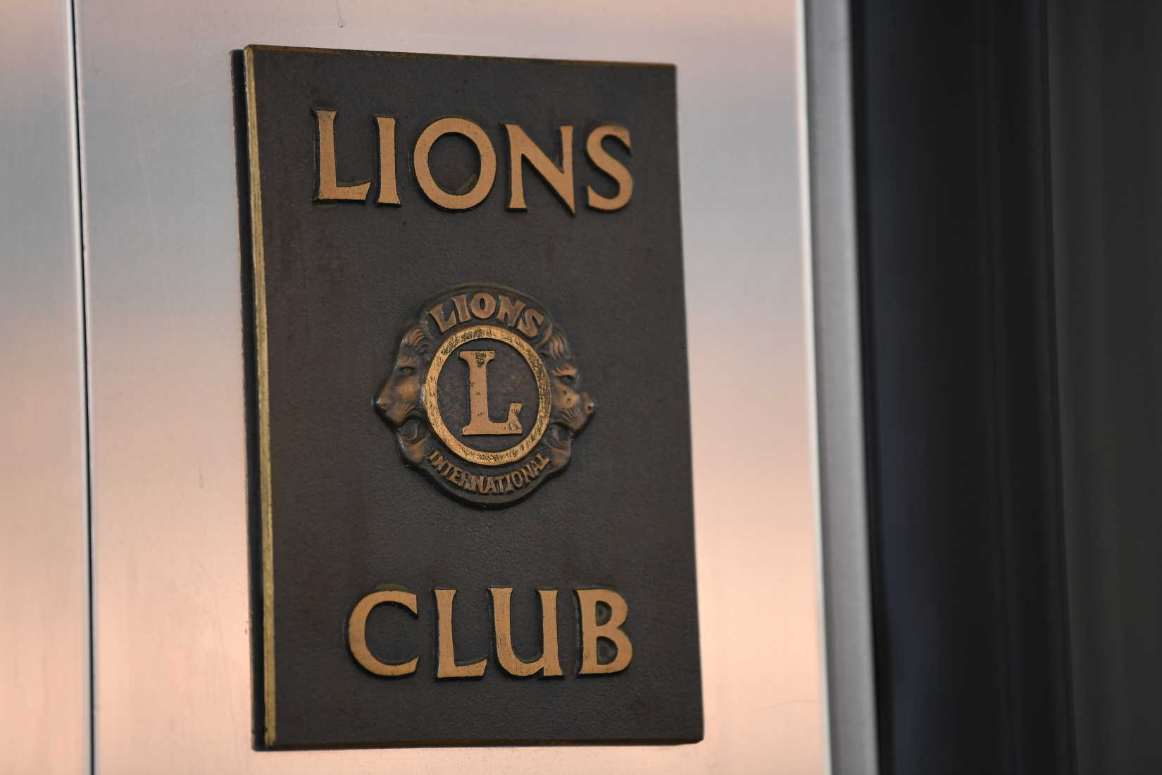 Wisconsin Lions Club Uses Guns to Raise Hundreds of Thousands of Dollars for Charity