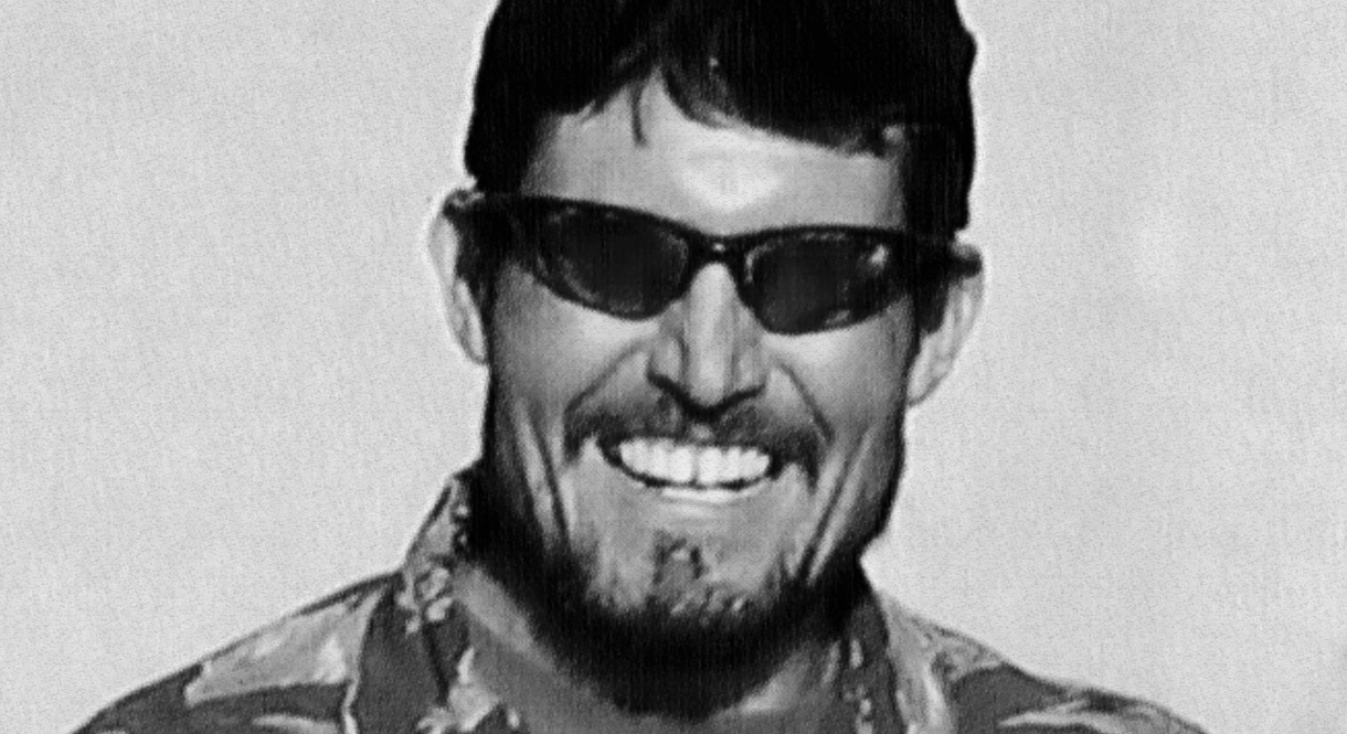 EXCLUSIVE: Kris 'Tanto' Paronto's Advice for Developing Physical and Mental Toughness for Self-Defense