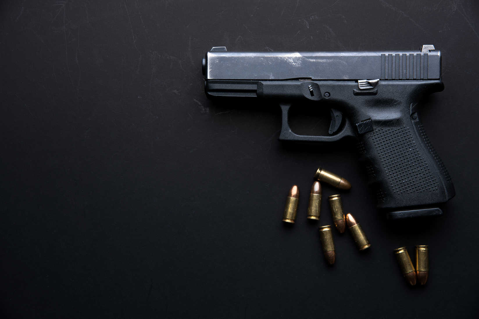 These Seven States Are Making Strides on Smart, Pro-Gun Laws