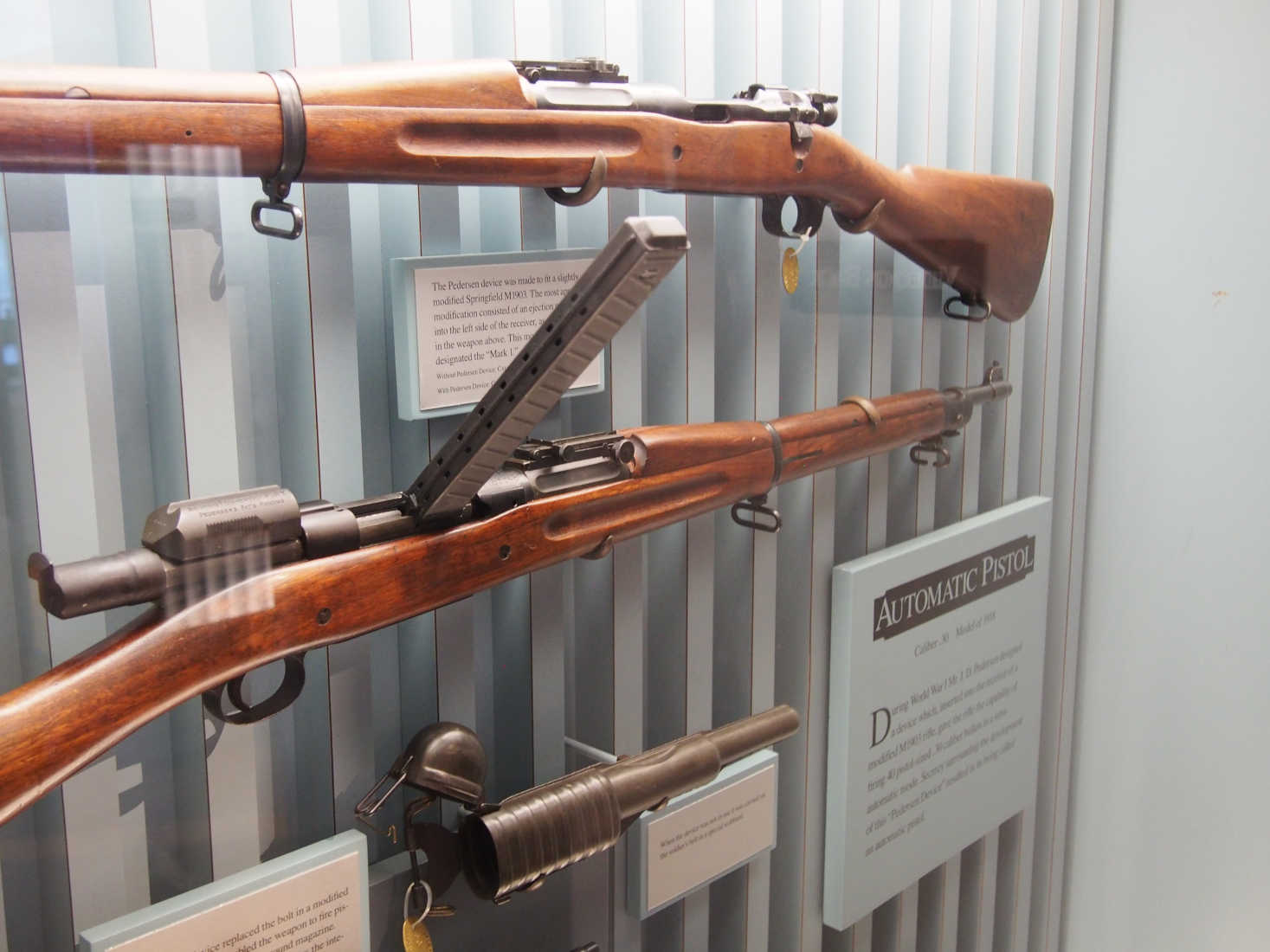 The Original Springfield Armory: America's First Arsenal