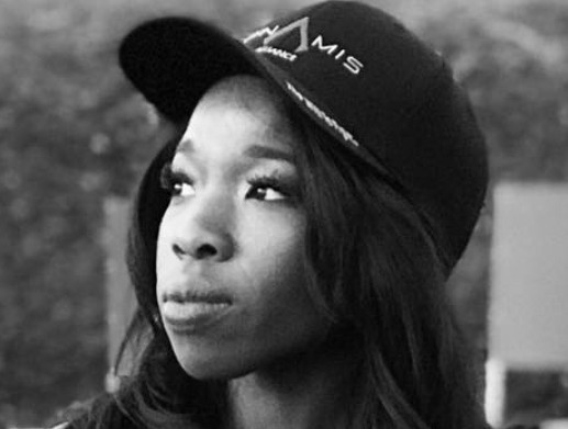 Q&A with 2A Activist Antonia Okafor: 'Black, Armed, and Conservative'