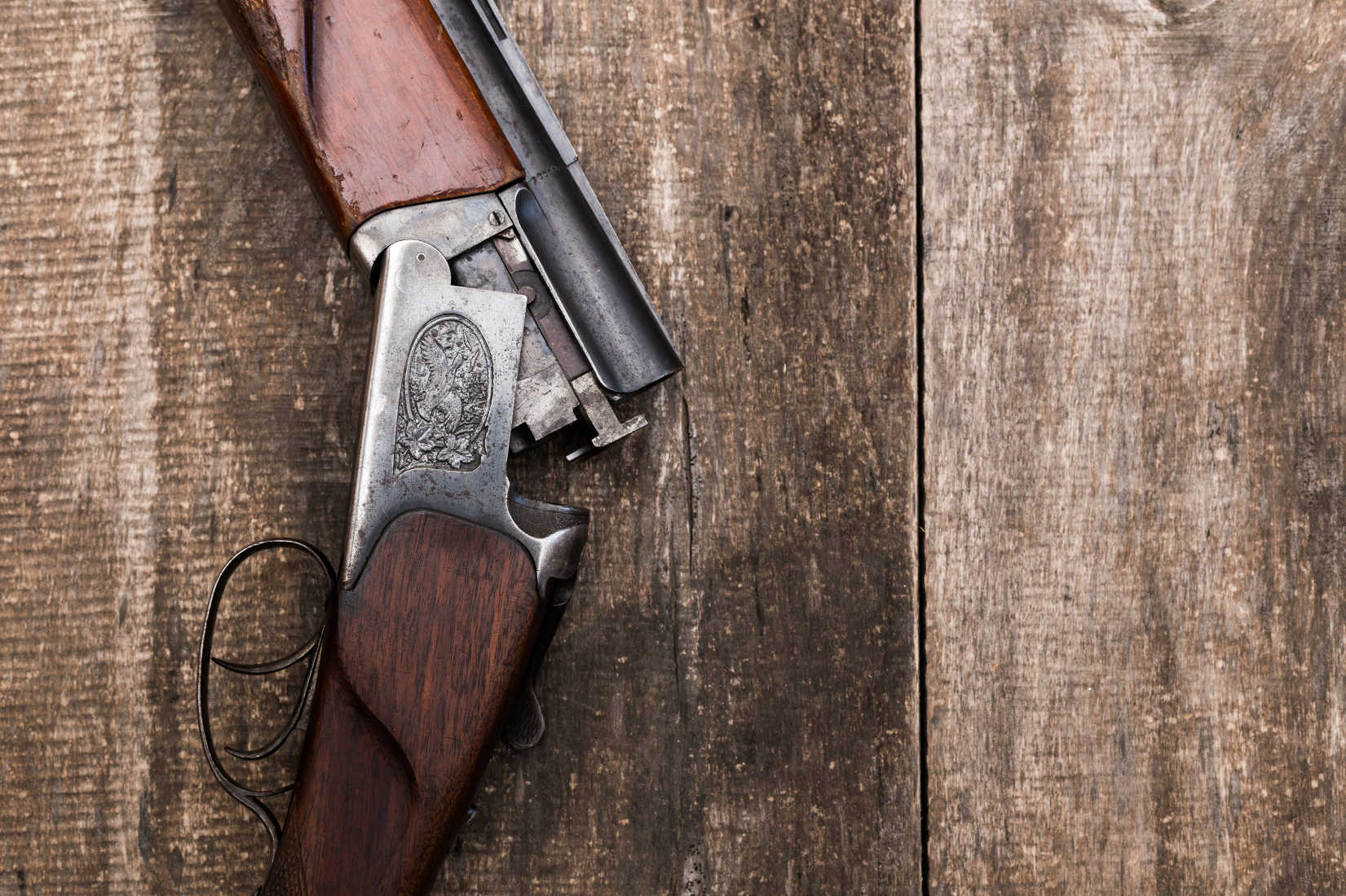 Sporting Clays in America: Growing and Evolving
