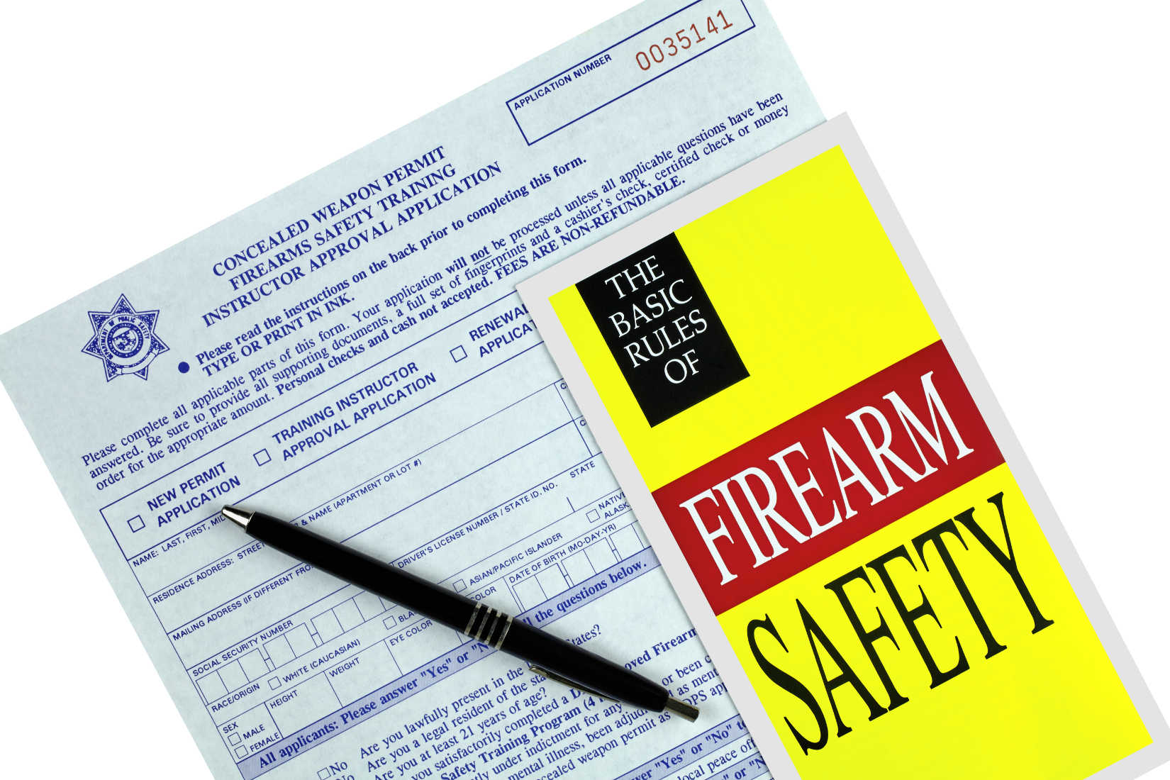 The Ultimate Guide to Debating Gun Control: Do You Need Insurance to Carry a Gun?