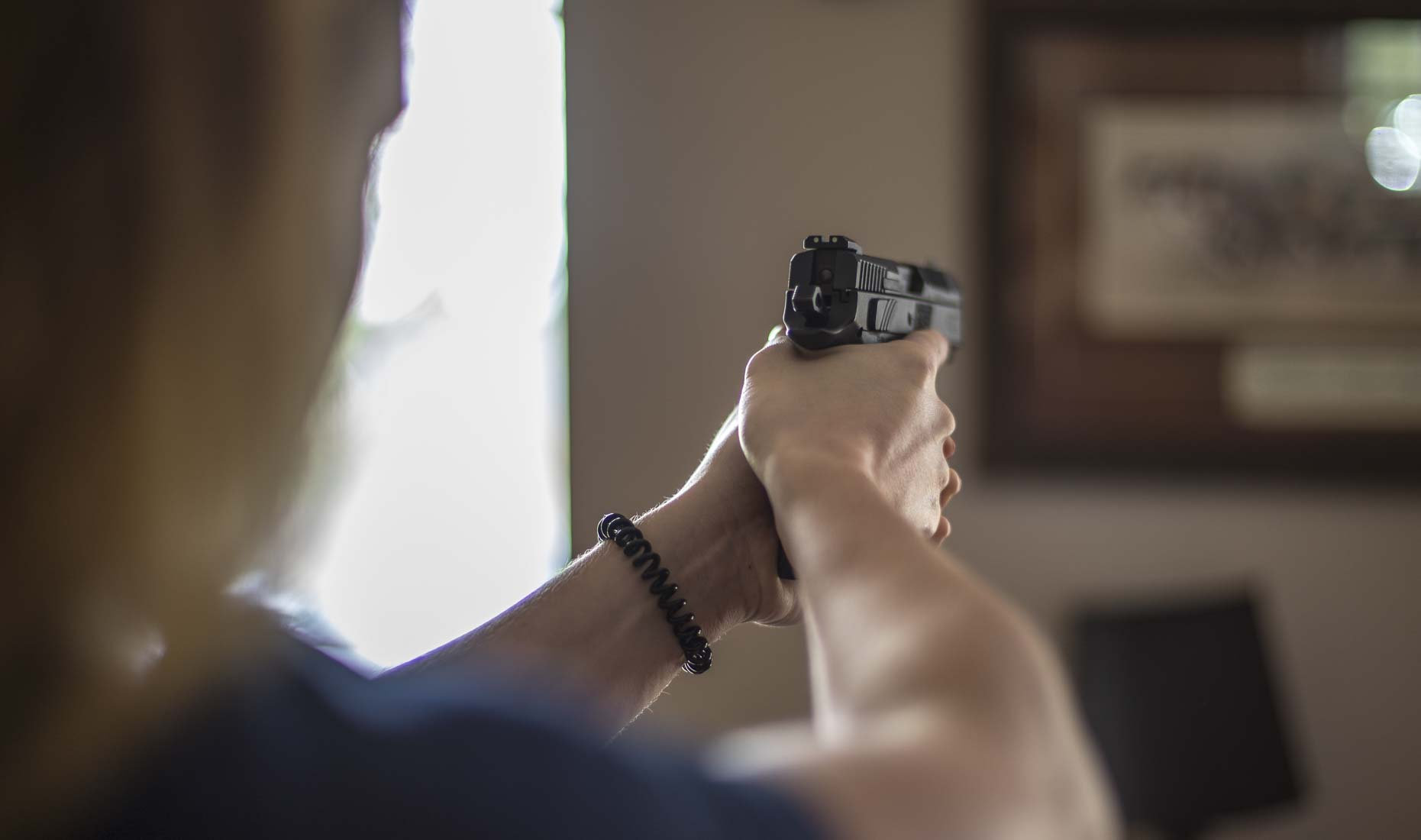 Idaho Strengthens Its Constitutional Carry Law
