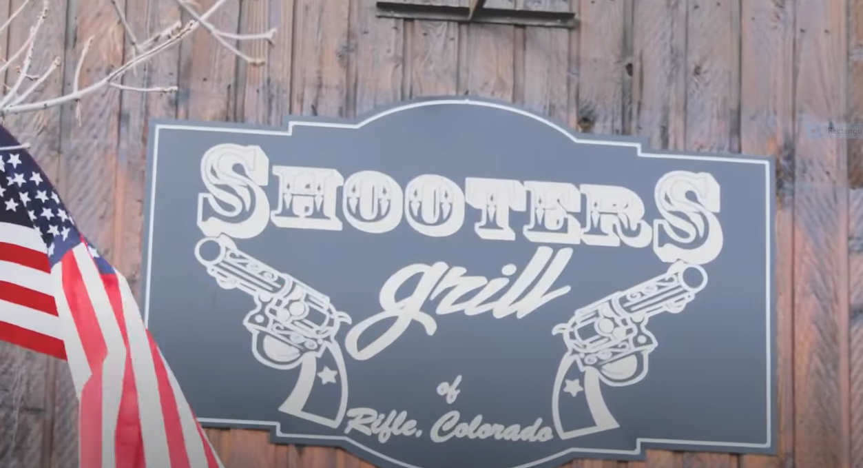 UPDATE: Shooters Grill Has License Revoked