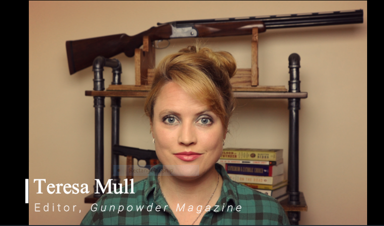 THE BULLET POINT: Gun Owners Make Their Voices Heard