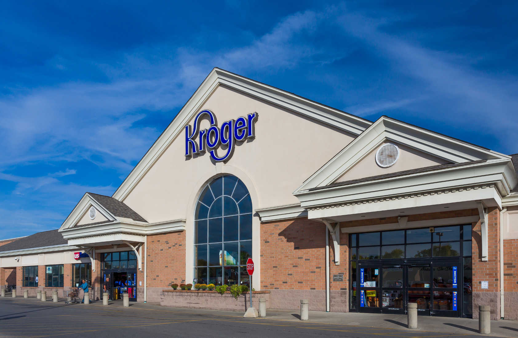 2A Censorship: Kroger Pulls RECOIL Magazine from Shelves because It Features Guns