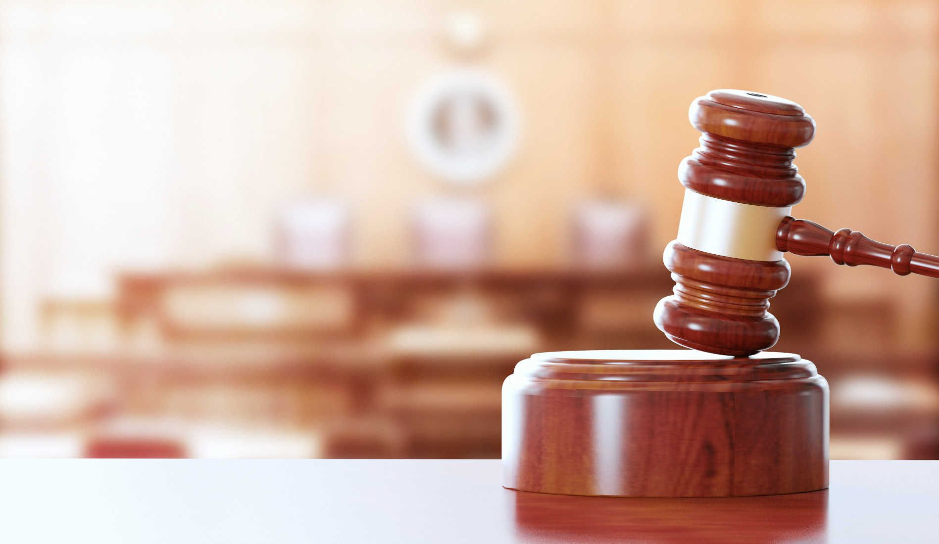 Colorado Supreme Court Upholds Stand-Your-Ground