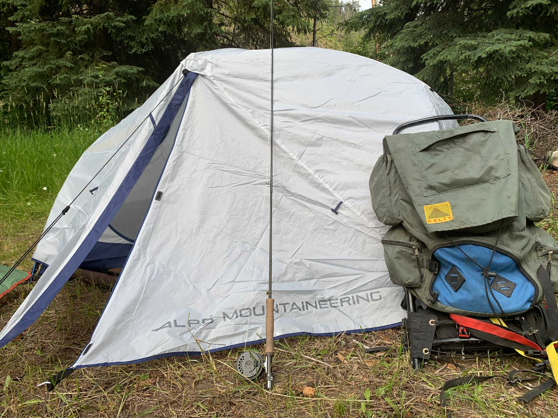Bivy Hunting: Worth the Hype?