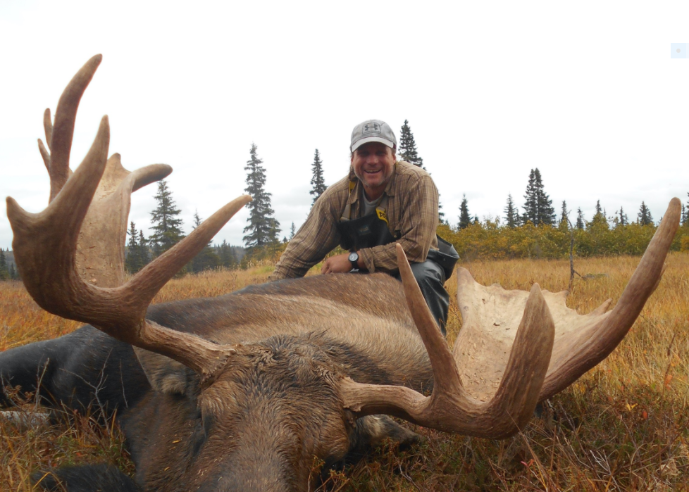 ROLAND WELKER: How to Be a Successful Hunting Client
