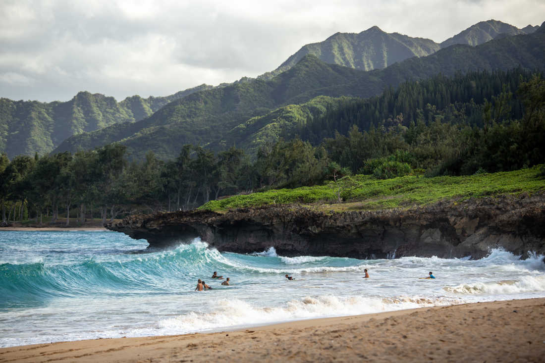 Hawaii Gun Owners Win Rare Victory Against Extreme Gun Permitting Law