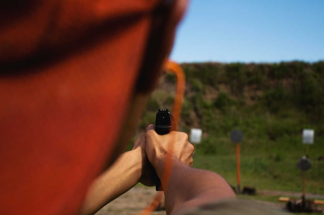 PA Gun Club Scores 2A Victory in Federal Court