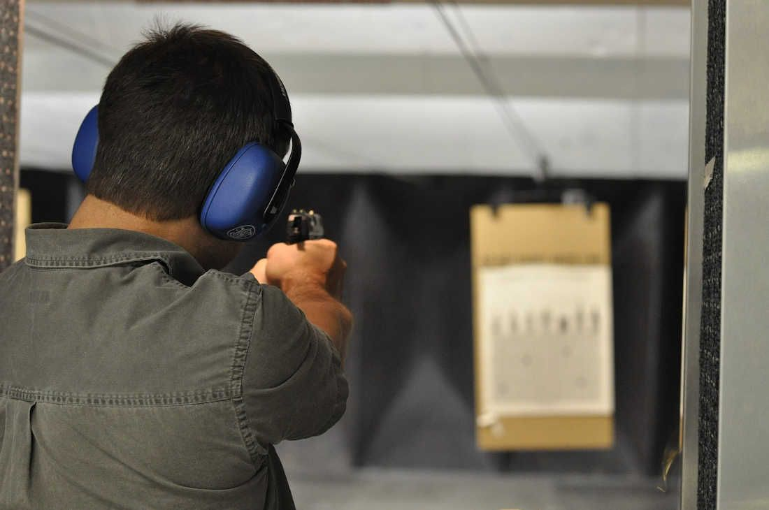 Constitutional Carry Goes into Effect in Texas, Demand for Firearms Training Surges